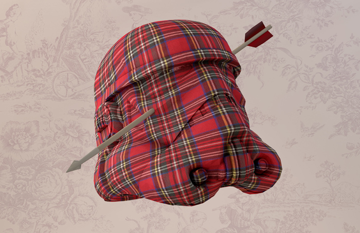 PLAID_EMPIRE1B